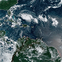 Dorians-Progression-NOAA-GOES-200