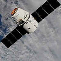 Dragon-Approaches-ISS-9March2020-NASA-200
