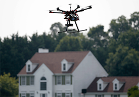 Drone_Over_Neighborhood2_AP_Purchased-275