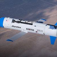 Dynetics-X-61A-Wiki-200