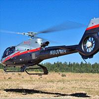 EC130-wiki-200