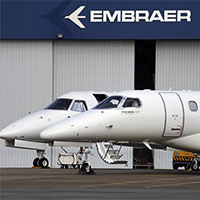 Embraer-Jets-HQTRs-wiki-200
