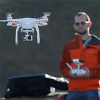 Engineer-Flies-UAV-AP-Purchased-200