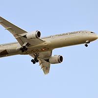 Etihad-Airways-Boeing-787-wiki-200
