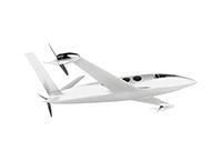 Eviation-Electric-Planes-200
