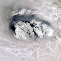 Eye-of-Hurricane-Dorian-NASA-200