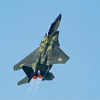 F-15EX-First-Flight-2Feb21-USAF-200