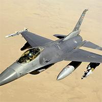 F-16-wiki-200