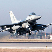 F-16CJ-20thFighterWIng-wiki-200-