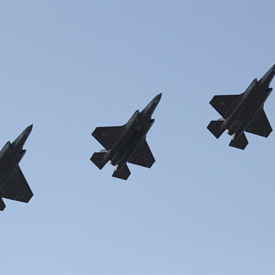 F-35-Formation-wiki-400