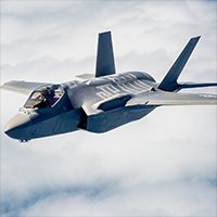 F-35-Lightning-II-58th-Fighter-Squadron-200