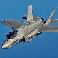 F-35A-Lightning-II-JSF-200