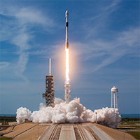 Falcon-9-Launch-11-May-2018-SpaceX-Wikipedia-200
