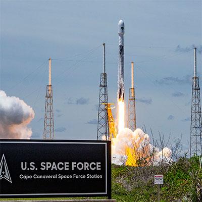 Falcon9-Launch-17June2020-200