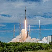 Falcon9-Launch-25jul2019-NASA-200