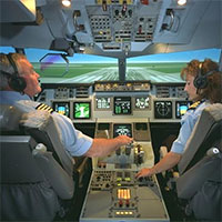 Flight-Simulator-Cockpit-Wiki-200