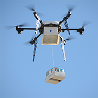 Flirtey-Delivery-Drone-200