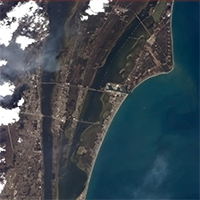 Florida-space-coast-wiki