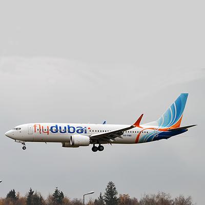 Fly-Dubai-wiki-400