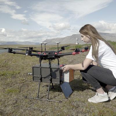 Flytrex-UAV-wiki-200