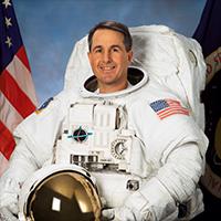 former-astronaut-Stephen-K-Robinson-200