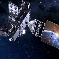GOES-R-NASA-200