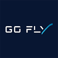 GoFly-Logo