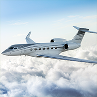 Gulfstream-600-200