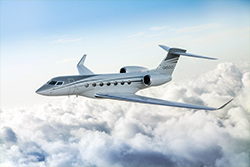 Gulfstream-600-250