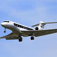 Gulfstream-G650-Wikipedia-200