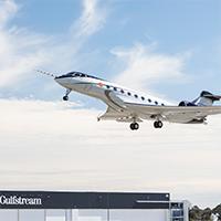 Gulfstream-G700-Gulfstream-200