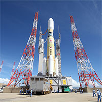 H-IIB-LaunchVehicle-JAXA-200
