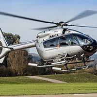 H145-Airlift-credit_AIRBUS-200