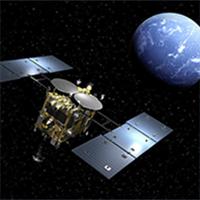 Hayabusa2-NASA-200