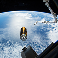 HTV-Released-from-ISS-NASA-200