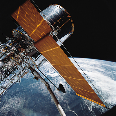 Hubble-Space-Telescope-NASA-400x400