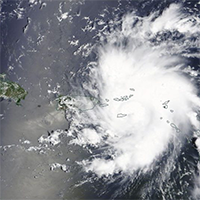 Hurricane-Dorian-NASA-28Aug2019-200