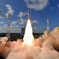 India-PSLV-Launch-AP-Purchased-200