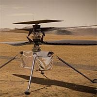 Ingenuity-Named-by-Vaneeza-Rupani-NASA-JPL-Caltech-200