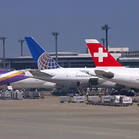 International-Commercial-airliners-Wiki-200