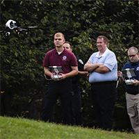 Investigators-launch-drone-AP-Purchased-200
