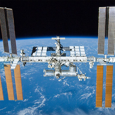 ISS-200x200