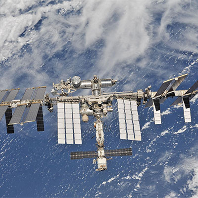 ISS-pictured-by-Exp56-NASA-400