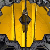 James-Webb-Space-Telescope-NASA