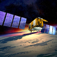 Jason-2-JPL-NASA-200