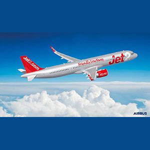 Jet2.com-A321neo-in-flight-AIRBUS-300