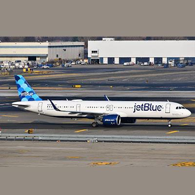 jetBlue-Airbus-A321neo-wiki-400