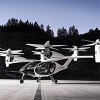 Joby-Aviation-Electric-VTOL-aircraft-200
