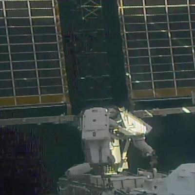 June2021Spacewalk-NASA-400x400