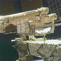 June26-2020-ISS-Spacewalk-NASA-200